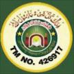 Idara Noor Ul Islam APK