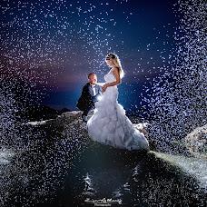 Wedding photographer Eisar Asllanaj (fotoasllanaj). Photo of 31.08.2017