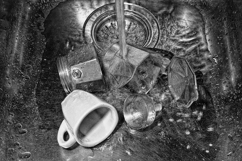 Dopo il caffe' di paolo1954