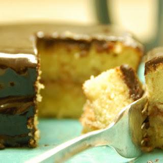 Italian Almond Cake Recipes.
