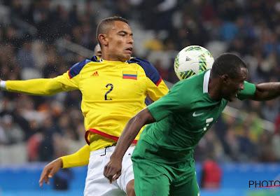 Colombiaan met dood bedreigd na penaltymisser op Copa América