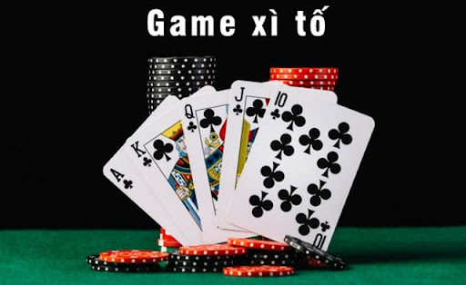 Người chơi cần nắm rõ luật đánh bài xì tố để tuân thủ đúng quy định