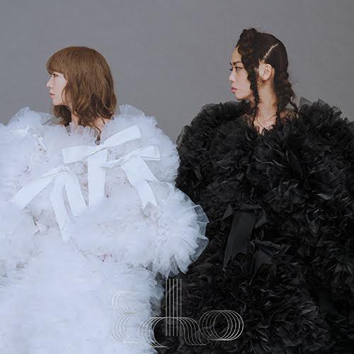 Chara+YUKI 新作詳細公開 重錄經典曲目〈愛の火 3つ オレンジ〉!