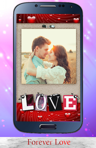 True Love Photo Frames 2020 screenshots 1
