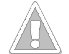 photo Elite_ElizabethOlsen_zpsdyzqhd9y.png