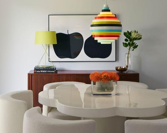lamp decorating ideas - android apps on google play