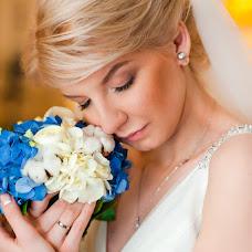 Wedding photographer Anna Asanova (asanovaphoto). Photo of 27.04.2015