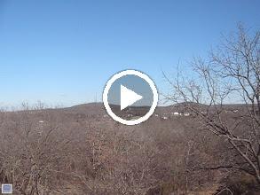 Video: 360 Degree Movie View