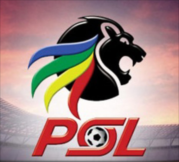 PSL to find solutions to playoffs.