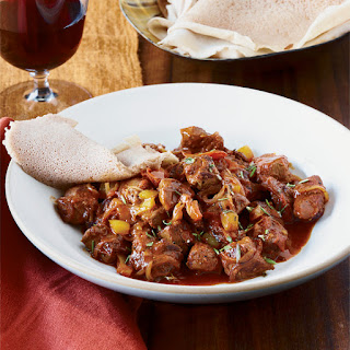 French Lamb Stew Recipes.