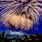 8361 jpg Firework Aug -18-1.jpg