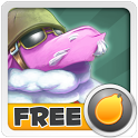 Saving Private Sheep Free icon