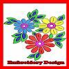 Embroidery Design APK