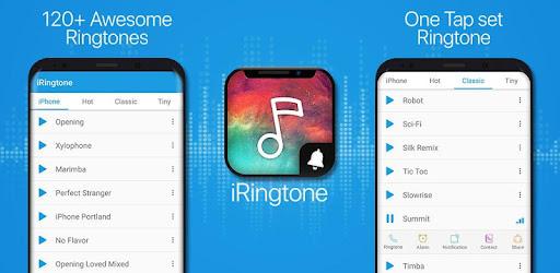 shape of you mobile ringtones download