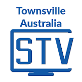Townsville Streaming Channel - STV City TV