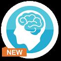 NeuroFun icon