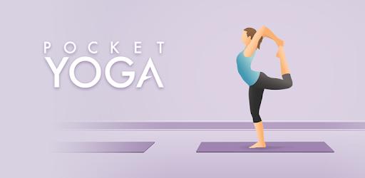 have yoga
