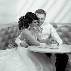 Wedding photographer Irina Savchuk (id51675545). Photo of 13.12.2016