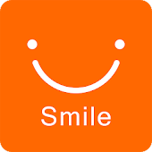 Smile Shop – Best Online Shopping Mall
