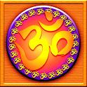 Morning Mantra : Aarti,Meditation,Darshan icon