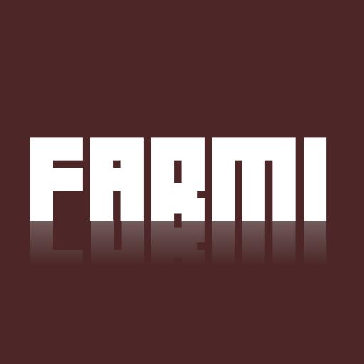 Farmi