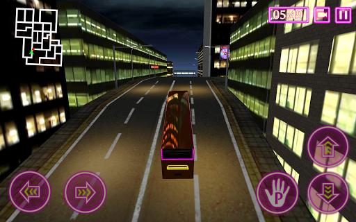 Party Bus Simulator 2.3 screenshots 4
