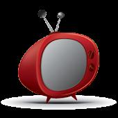 تلفزيون Mod