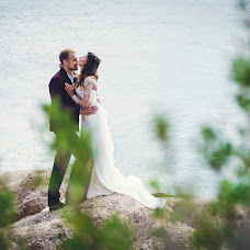 Wedding photographer Yannis K (elgreko). Photo of 21.11.2017