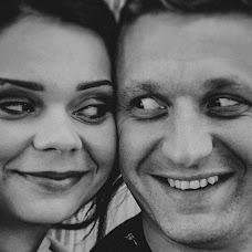 Wedding photographer Grzegorz Krupa (KRUPAIzabelaKr). Photo of 19.09.2017