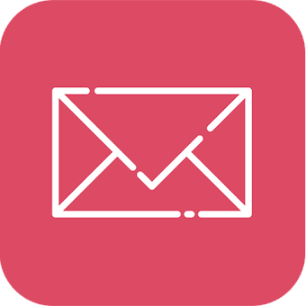 Email for Gmail - No Ads