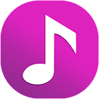 Most Popular Ringtones icon
