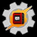 AutoApp For Pebble icon
