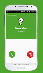 Voice Changer in Call App Download For Android 1