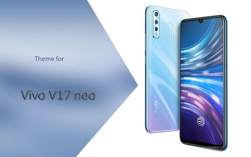 Theme for Vivo V17 Neo screenshots 1