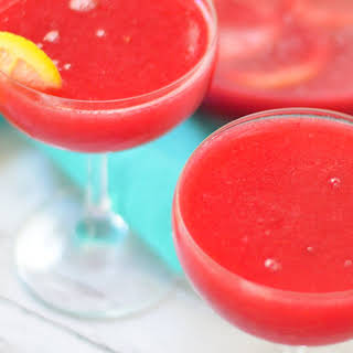 Prickly Pear Drink Recipes.