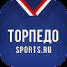 ru.sports.khl_torpedo