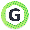 GAMEE - Play games with your friends download