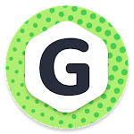 GAMEE - Play 100 free games Icon
