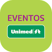 Eventos Unimed do Brasil