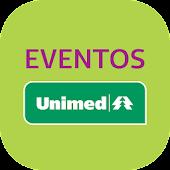 Tải Game Eventos Unimed do Brasil