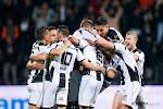 STVV-flop scoort aan de lopende band in de Eredivisie