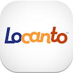 Locanto – FREE CLASSIFIEDS 2.7.08