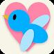 動画も保存できるTwitter(ツイッター)のツイートブックマーク-ふぁぼーん