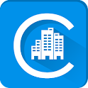 Construction Report Manager icon