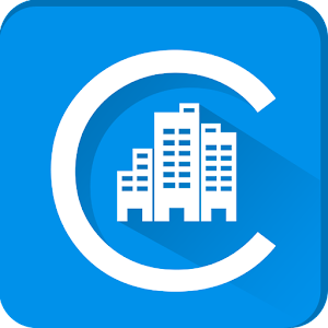 Construction Report Manager apk