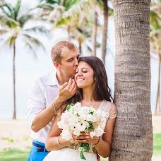 Wedding photographer Yuliya Timoshenko (BelkaBelka). Photo of 13.07.2018
