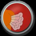 Fart Widget Sound Button icon