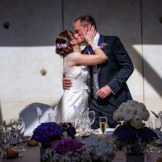 Wedding photographer Lorenzo Ruzafa (ruzafaphotograp). Photo of 06.06.2016