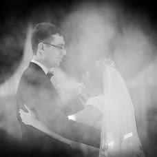 Wedding photographer Nicolae fanurie Chirobocea (nfanurie). Photo of 14.09.2018