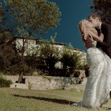Wedding photographer Konstantinos Xenos (xenos). Photo of 28.01.2014